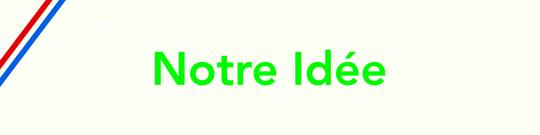 Notre_id_e_baner-1491914187