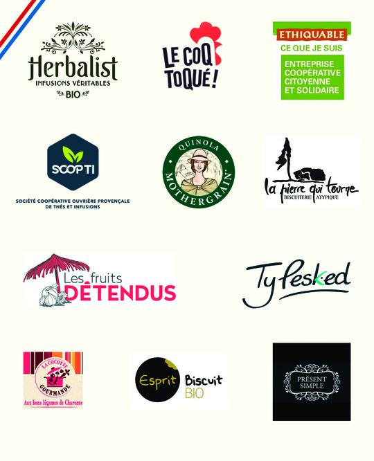 Logo_produits_comprim__sans_j_d-1491914629