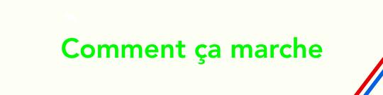 Comment__a_marche_-_2-1491915533
