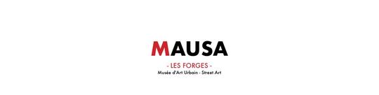 Logo_mausa-1491916281