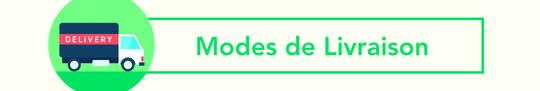 Mode_de_livraison-1491921485
