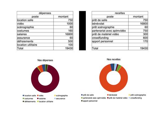 Budget_nousreviendronsmonamour-1491930288