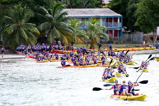Kayak-1491989037