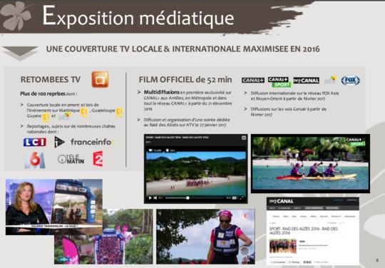 Exposition_m_diatique_1-1491989218