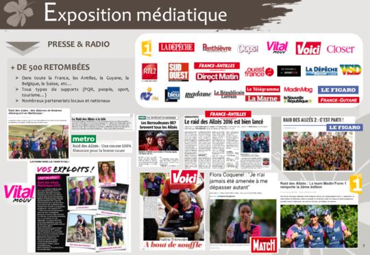 Exposition_m_diatique_2-1491989236