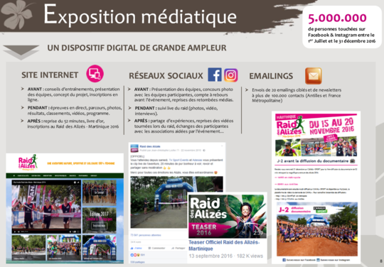 Exposition_m_diatique_3-1491989267