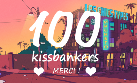 Kkbb-100-1491989361