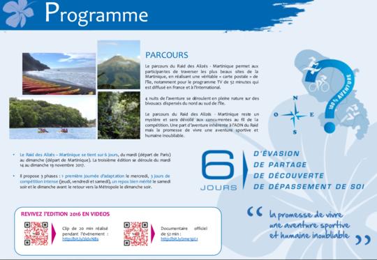 Programme-1491990203