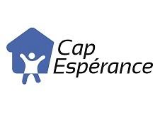 Cap-esperance-1492013353