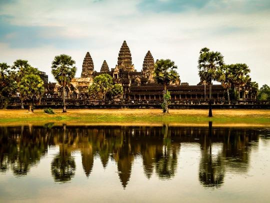 Cambodia-2139827_1920-1492016188