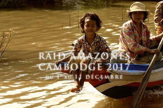 Cambodge_008-1492017588