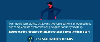 Facebook_-1492021159