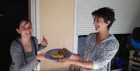 Cours_cuisine_coralie_6bis-1492078972