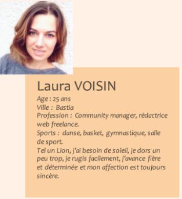 Laura_cv-1492089219