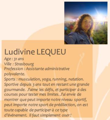 Lulu_cv-1492089369