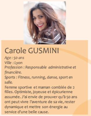 Carole_cv-1492089437