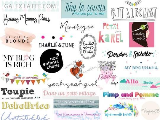 Logos_blogs-1492090710