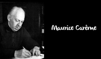 Maurice-careme-1492149149