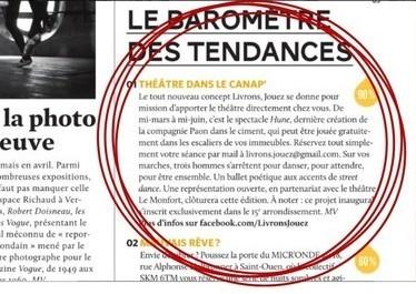 Article_vivre_paris-1492001643-1492085618-1492162143