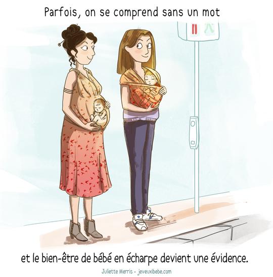 Juliette_merris_portage_evidence-1492162966