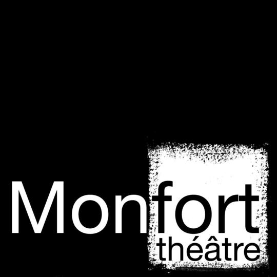 Logo-nouv-monfort-1492172465