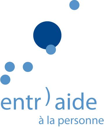 _logo_entr_aide-1492173217