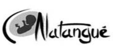 Natangu_-1492178577