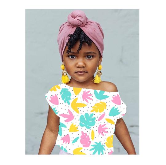 Kidswear_005d-1492179495