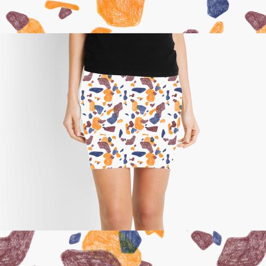 Womenswear_putprints_006-1492180140