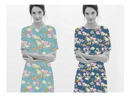 Womenswear_putprints_003-1492180165
