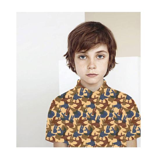 Kidswear_008-1492180218