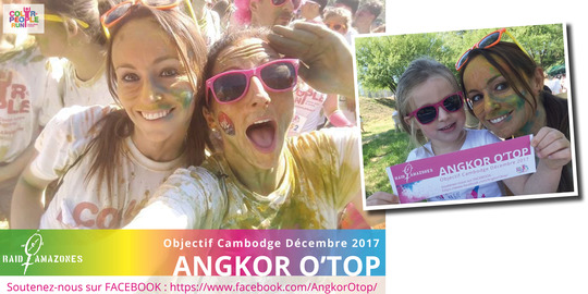 Carte_angkorotop_prc-1492180935