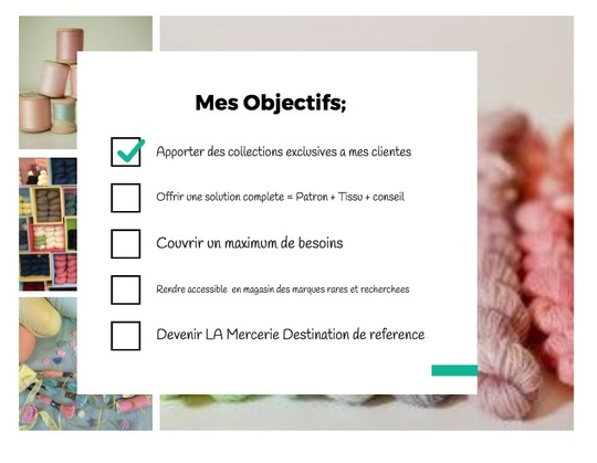 Mes_objectifs-1492181525
