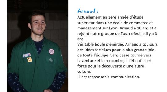 Arnaud-1492184341