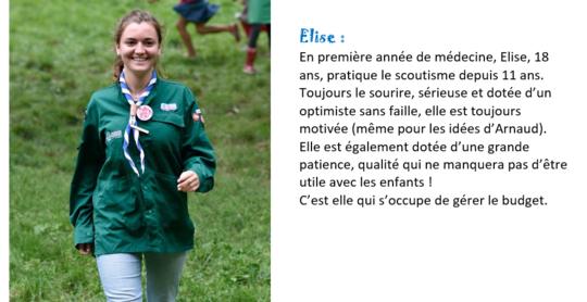Elise-1492184365