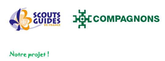 Logo-1492184650