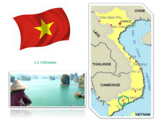Vietn-1492185124