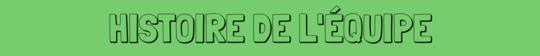 Histoire_de_l_e_quipe-1492186722