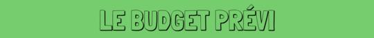 Budget_pre_ci-1492189608