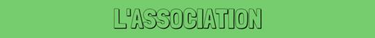 L_asso-1492190703