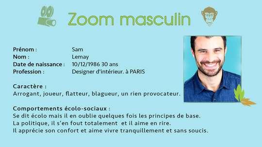 Zoommasculin-1492272080