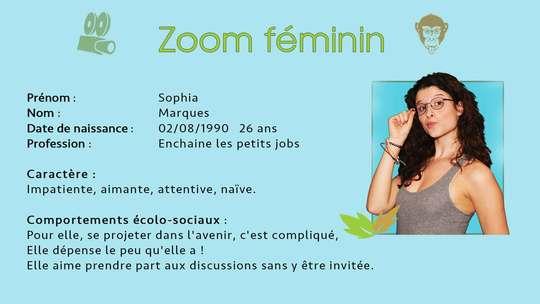 Zoomfe_minin-1492272183