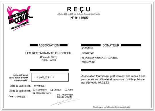Recu_fiscal_don_restos_du_coeur-1492278243