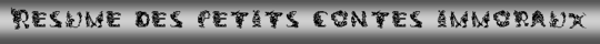 Frise1-1492323564