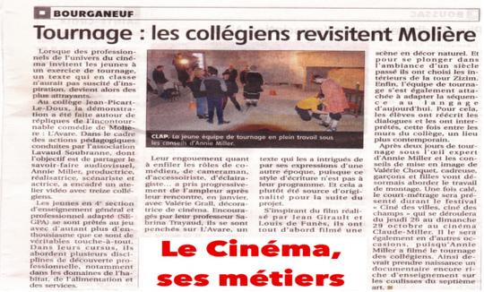 Article_moli_re_lavaudsoubranne_la_montagne_1-1492328500