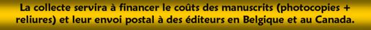 La_collecte2-1492342653