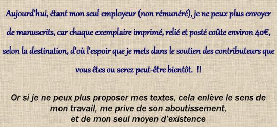 Aujourdhui-1492344369