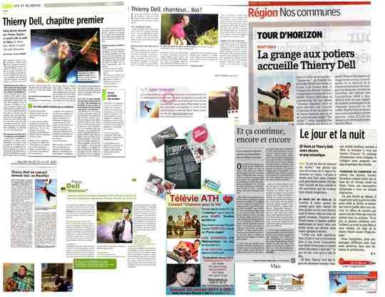 Coupure_de_presse-1492352079