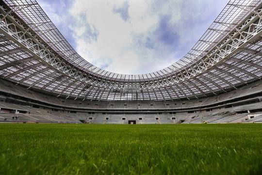 Luzhniki_stadium_01_201609-1492363510