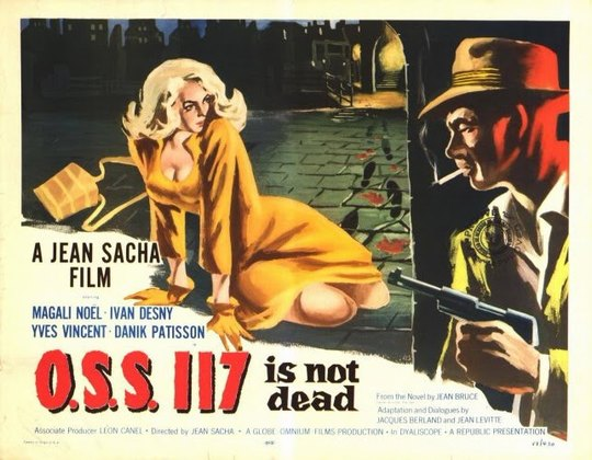 Oss_117_is_not_dead_ivan_desny_us_half-sheet_poster_n_est_pas_mort-1492444257